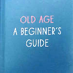 Aging. A Beginner's Guide