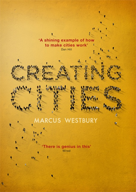 Renewing Towns and Cities