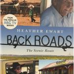 BACK ROADS – THE SCENIC ROUTE